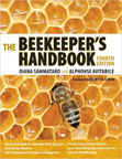 beehandbook