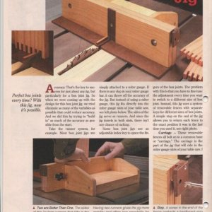 Box Joint Jig pg2sm