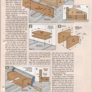Box Joint Jig pg3sm