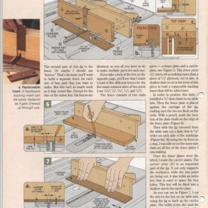 Box Joint Jig pg4sm