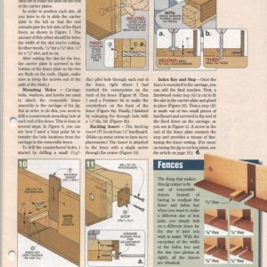 Box Joint Jig pg5sm