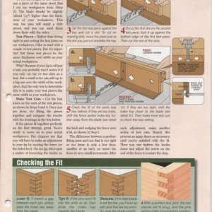 Box Joint Jig pg7sm