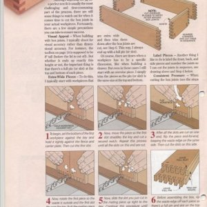 Box Joint Jig pg8sm
