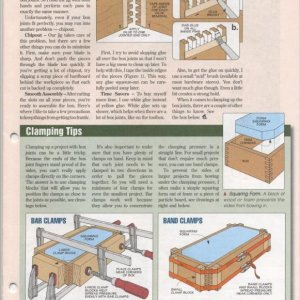 Box Joint Jig pg9sm